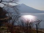 北海道フェリー 055.jpg