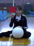 mika-blog-2008-02-04T02-31.jpg